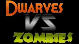 How To Play on a Dwarves vs Zombies server - Contest Entry Minecraft Blog Post