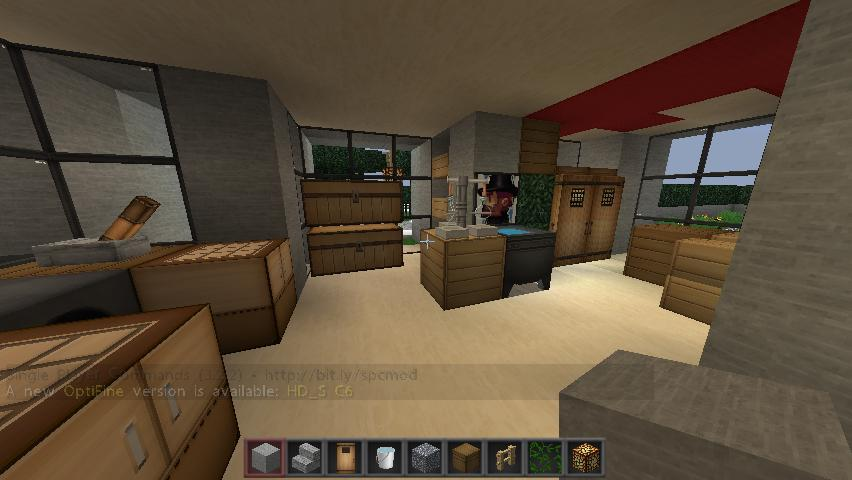 Modern Furniture Minecraft Project Make Your Own Beautiful  HD Wallpapers, Images Over 1000+ [ralydesign.ml]