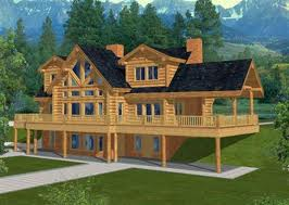 Craftsman Farm House furthermore Outdoor Cat Enclosures Connected To House as well 279082508131826140 besides Dog Ideas likewise Low Impact Prefab Vacation Cabin Is At Home Anywhere. on large dog house plans with porch