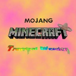 Tropic Wonder Minecraft Texture Pack