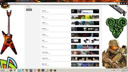 help my you tube account out by subscribing :D Minecraft Map & Project