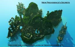 Pirate island's secrets! Minecraft Blog