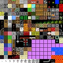 8x8 texture pack Minecraft Texture Pack