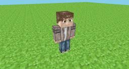 50 SUBSCRIBERS! YEEEEEEEEEEEEEEEAAAAAAAAAAAAAAAAHHHHHHHHH Minecraft