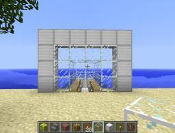 ocean biomes house 1.3.1