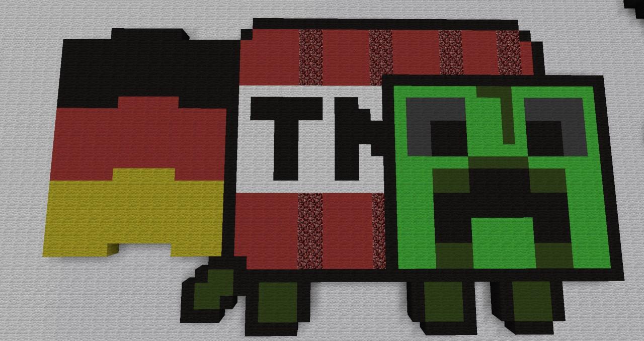 minecraft skin template grid - minecraft pixel art templates creeper