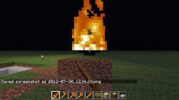 Greater diamond mod Minecraft Mod