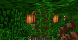1.3 sneak peek: Cocoa Beans Minecraft Blog