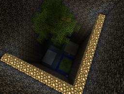 4 walls 1.3.1