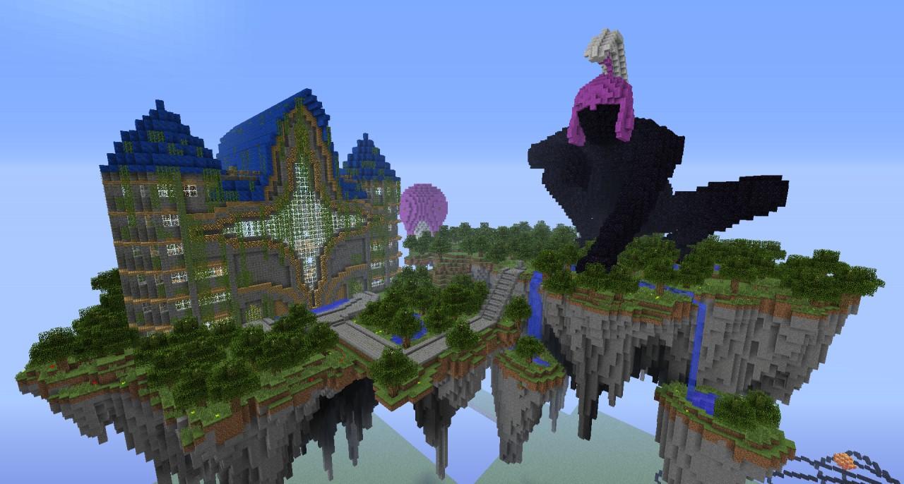 Flight Of Fear Kings Island