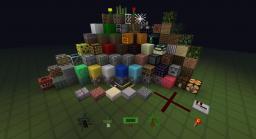 Velocity x16 (1.3.2) Minecraft