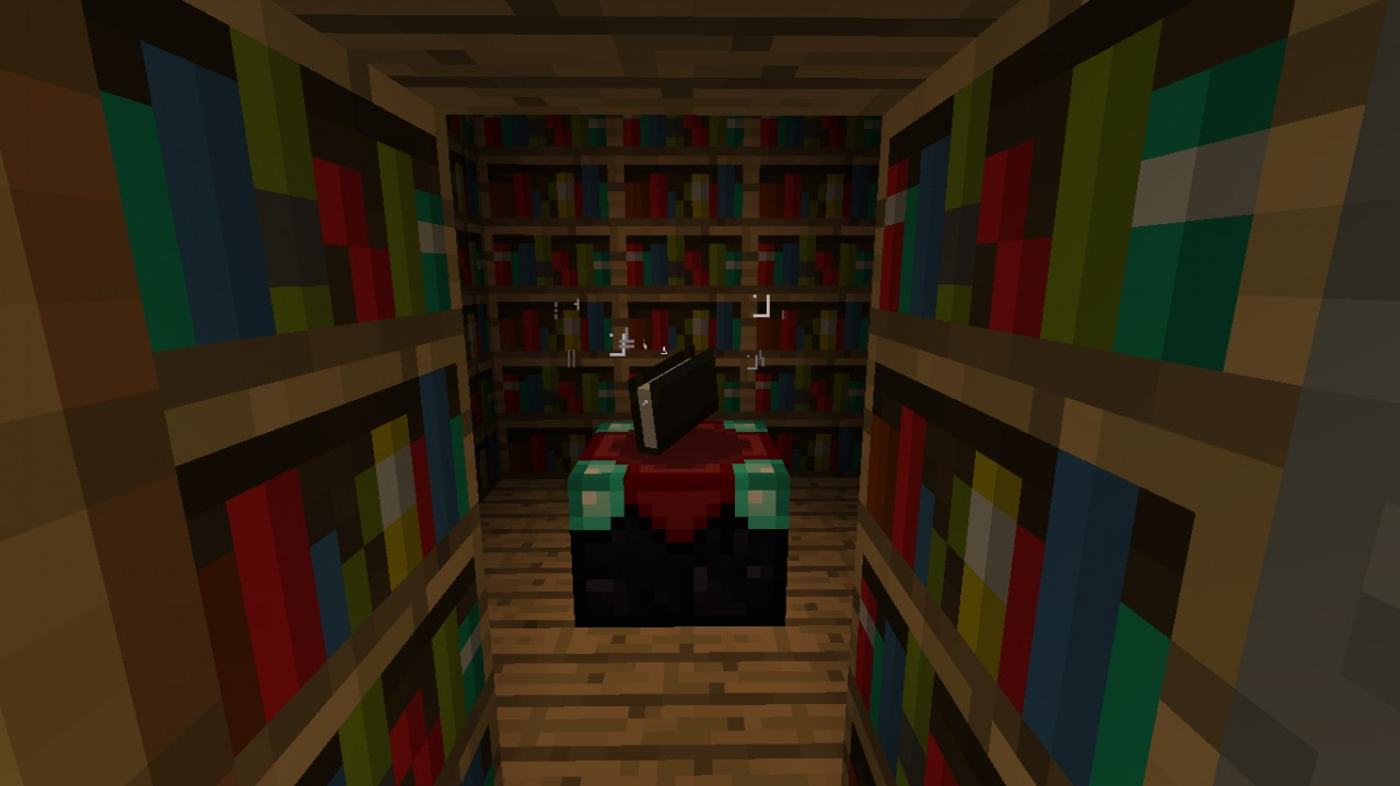 Step By Step Building A House In Minecraft