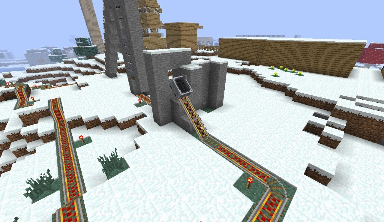 forum city hugo