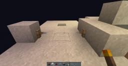 A simple trap to stop griefers, explorers, or un-wanted solicitors from entering your home. Minecraft Blog