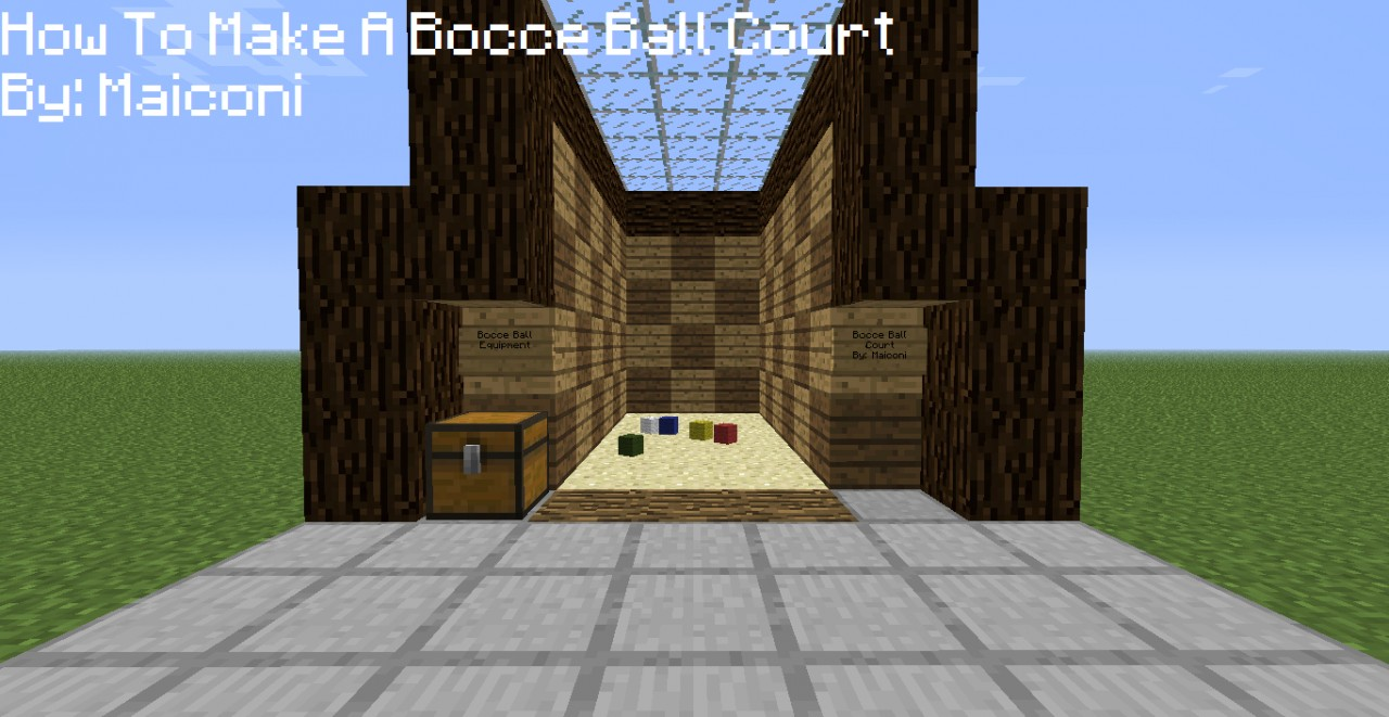 how to get two players on minecraft xbox 360 offline
