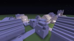 White Texture Pack Minecraft Texture Pack