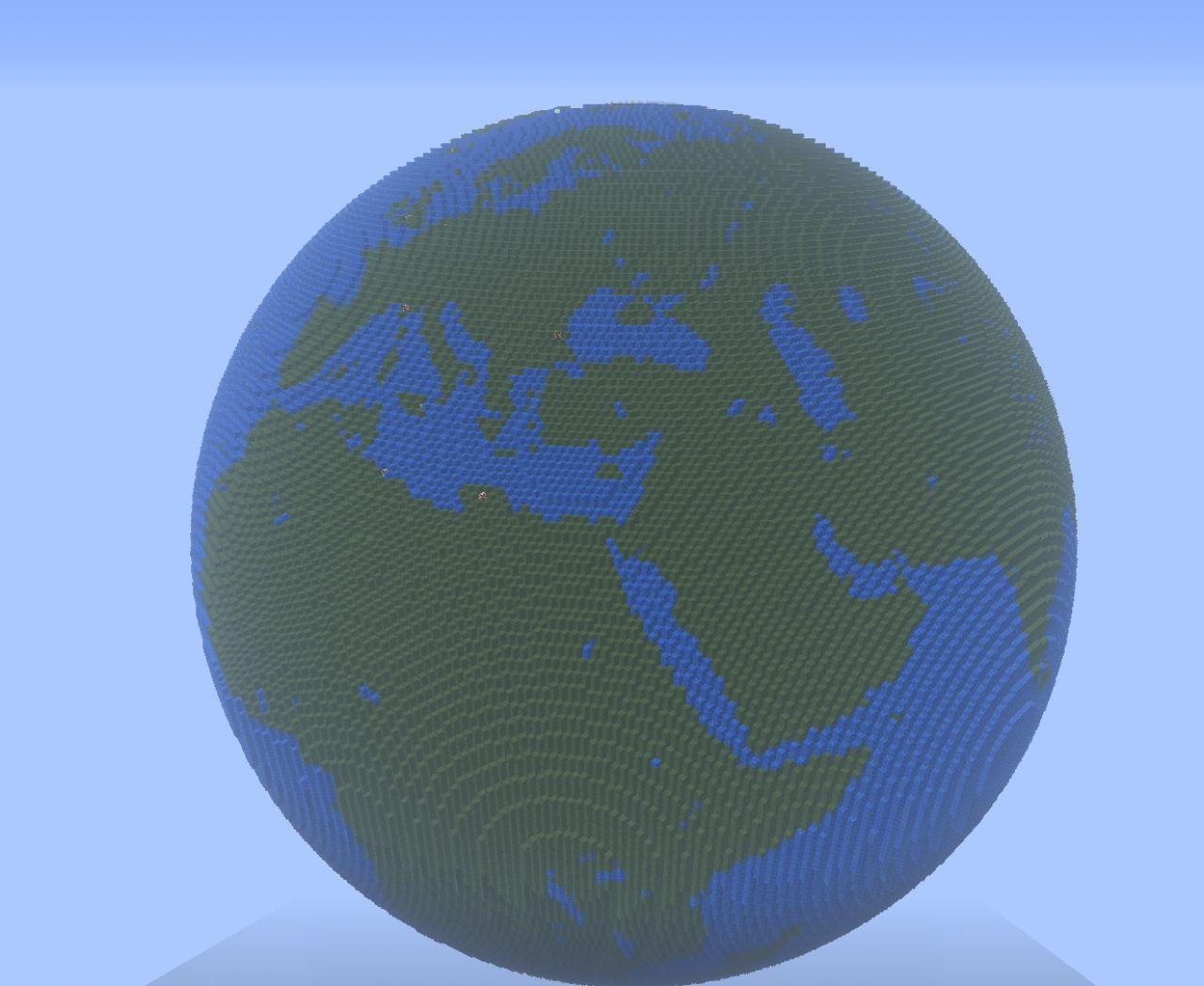 Globeの画像 p1_37