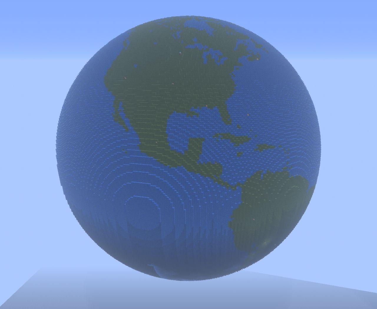 Globeの画像 p1_26