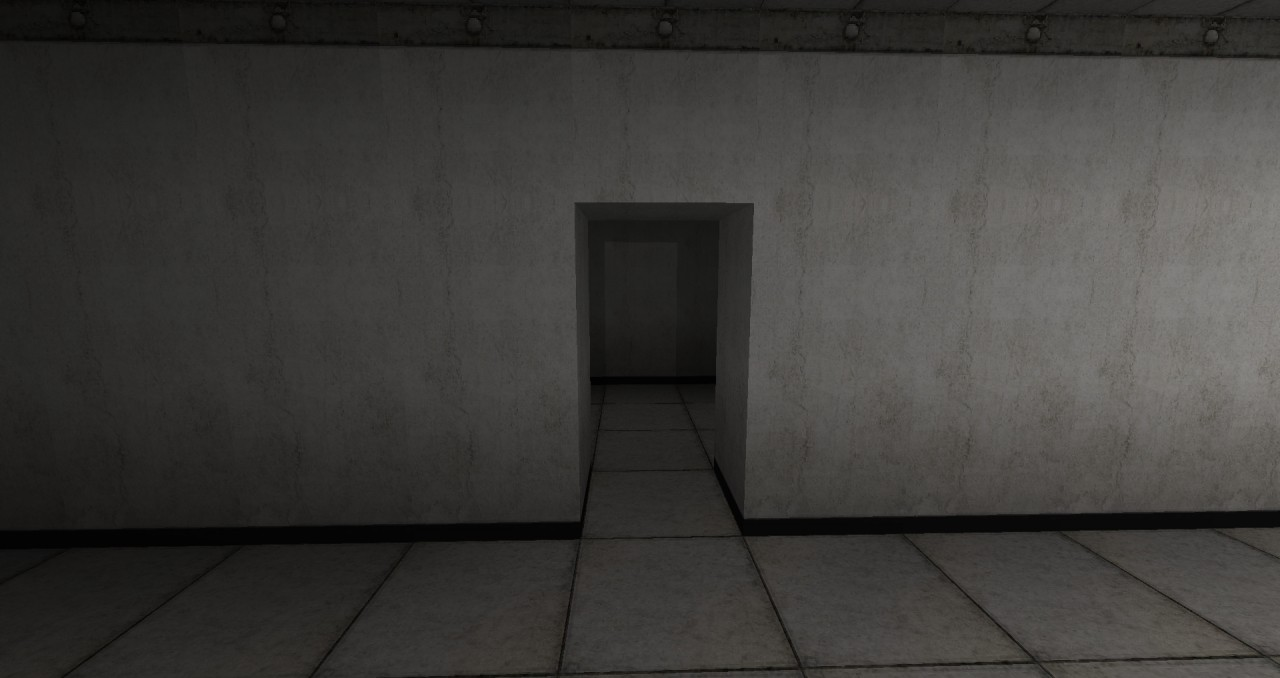 Scp Containment Breach Map Texture Pack Discontinued
