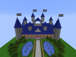 Army of the middle ages Faction, griefing, pvp! Minecraft Server