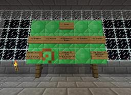 Epic Craft 1.3.1 Craftbukkit