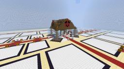 RawPvP *[Factions] *[Raidind] *[Stealing] *[PvP] *[Multiverse] [Factionsplus!] [Iconomy] Minecraft Server