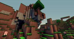 KagePack[AWESOME:D} Minecraft Texture Pack