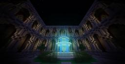 Lucid Pack - 16x Simplistic Texture Pack [Unfinished] Minecraft Texture Pack
