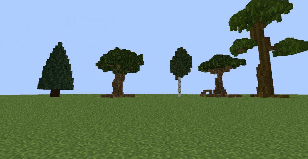 minecraft schematics html with Custom Trees Pack on Schematic Details 334 Arbregeantbymjc furthermore Fe32452628aee527 Blueprint House S le Floor Plan S le Blueprint Pdf additionally Asgard 2089571 in addition 1fb25c1c82ab5dc9 furthermore Sci Fi Wallpaper.