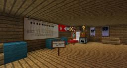 Titanic Texture Pack Minecraft Texture Pack