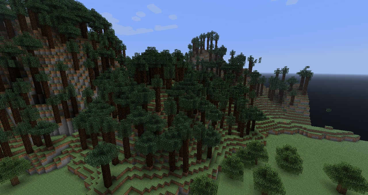 how to add minecraft maps to aternos