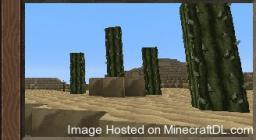 RPG texture pack Minecraft Texture Pack