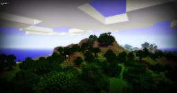Minecraft tutorial - simple and fun to read! Minecraft Blog