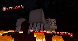 ☠ The Bloodstone Dungeon ☠ V.1.1 Minecraft