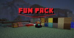 Fun Pack - 1.2.5