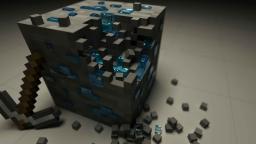 Minecraft Server Minecraft