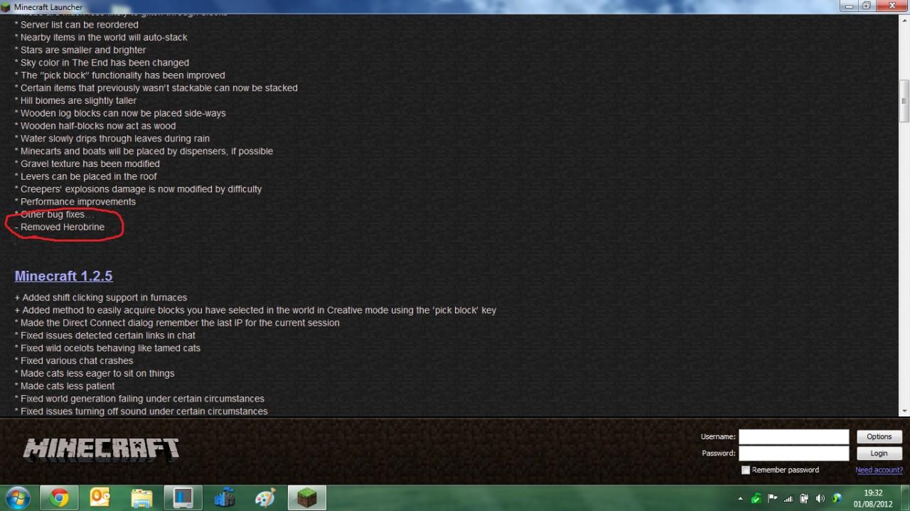 Ausmalbilder Minecraft Herobrine : Herobrine Minecraft Ausmalbilder Minecraft Malvorlagen 2 Mtm
