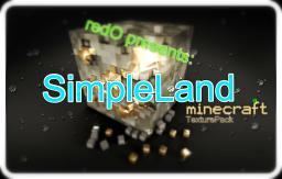 SimpleLand