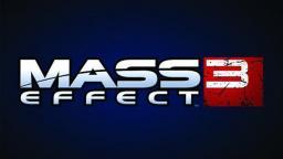 Alpha_Legions Mass Effect skins Minecraft Blog