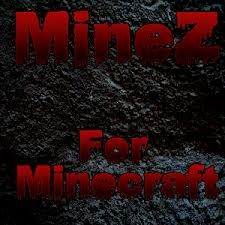 Unofficial MineZ