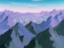 """North City ( Dragonball Z ) """" Upcoming Server """" Minecraft Map & Project"""