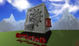 Minecraft Safe Minecraft Project