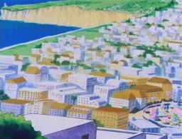 """Yahhoy ( Dragonball Z ) """" Upcoming Server """" Minecraft Map & Project"""