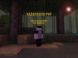 XIFERWARS Minecraft