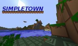 simpletown