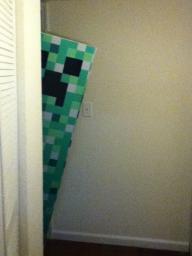 Minecraft Prank Packet Minecraft Mod