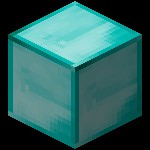 how to duplicate iron,gold,lapis,and diamonds in minecraft pe 0.3.2 Minecraft Blog