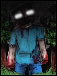 Scars Part 2 Minecraft Blog