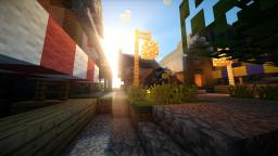 How to make a building look great Minecraft Blog Post