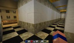 Just Craft IT v1.5.5 Minecraft Texture Pack